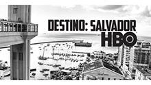 Destino Salvador