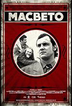 Macbeto