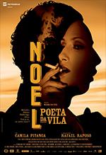 Noel-Poeta-da-Vila