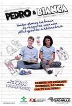 Pedro_e_Bianca